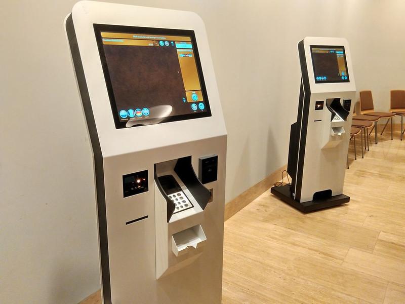 Ezeknél az automatáknál kellett fizetni az italt