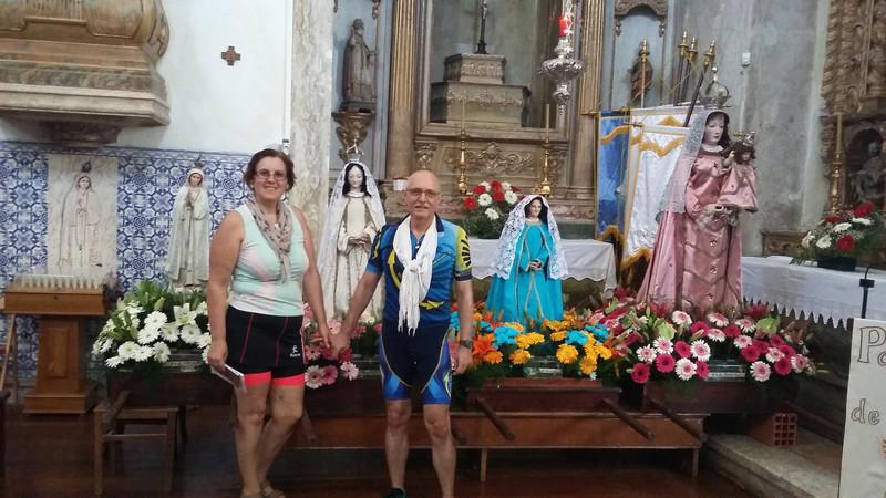 20170728 121213 Unhos Paróqia de Sao Silvestre