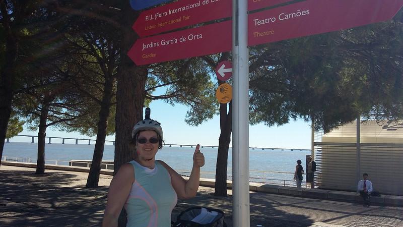 20170728 102655 Lisszabon Jardim do Passeio dos Heróis do Mar