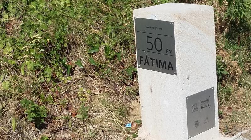 20170730 100201 Fátimától 50 km-re