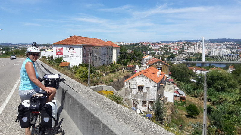 20170801 142114 Coimbra