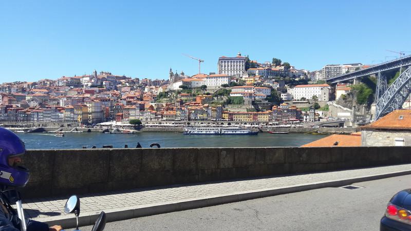 20170803 160421 Porto