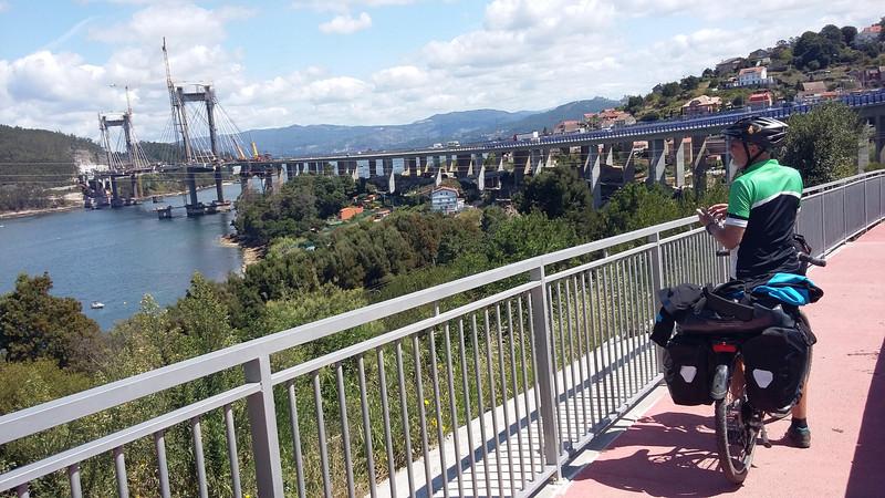 20170808 131853 Ria de Vigo
