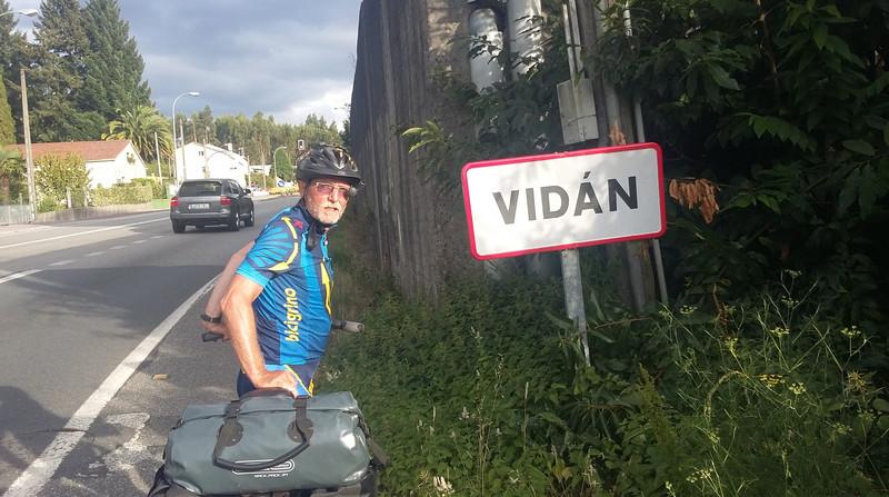 20170815 195926 Vidán