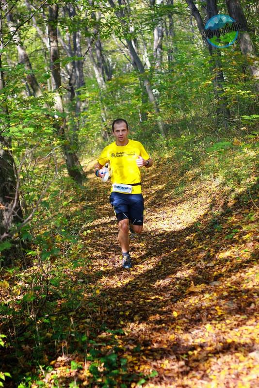 Bükk Trail 2