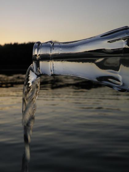 Dorka93: Tiszta víz - indafoto.hu