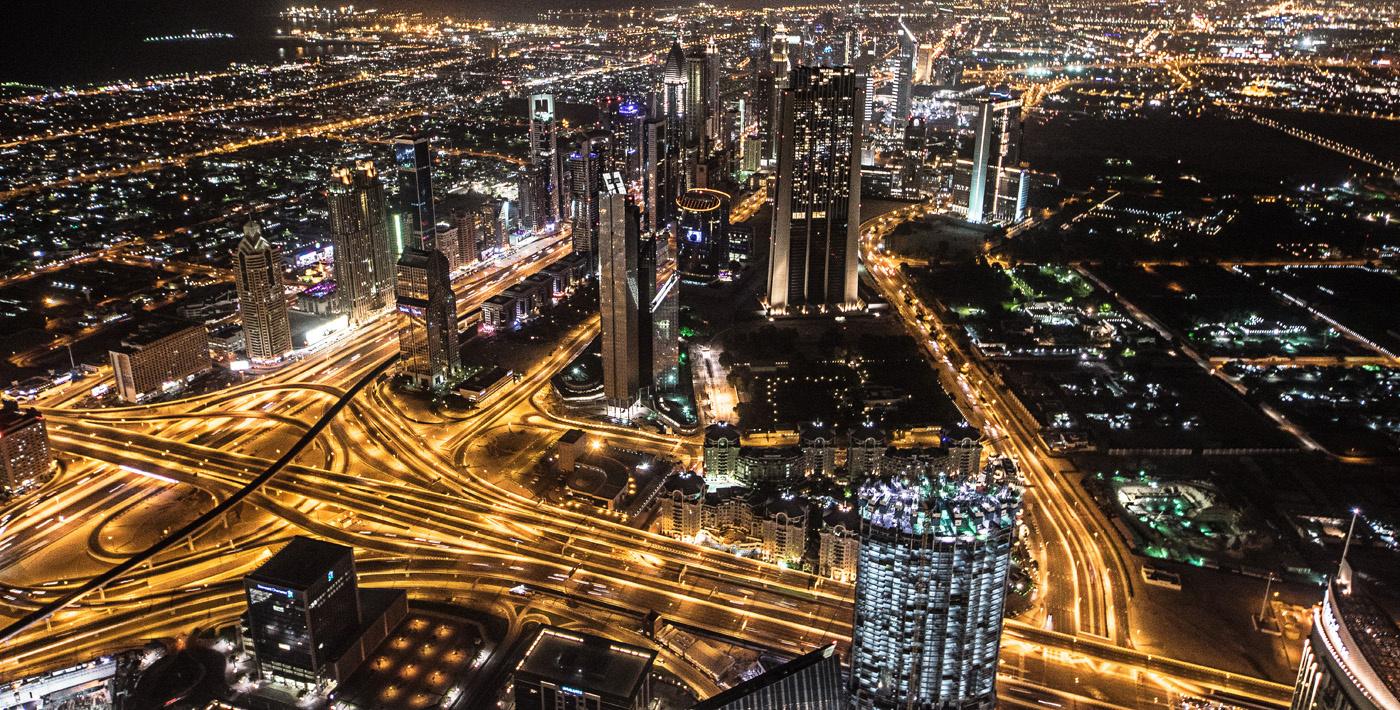 Dubáj (6)
