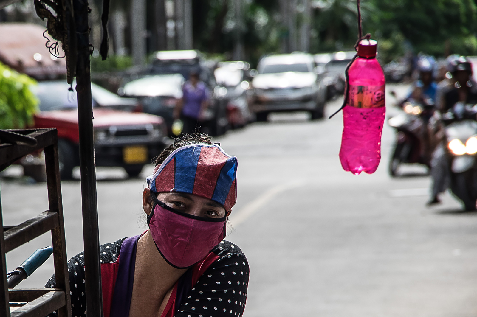 Bangkok (53)