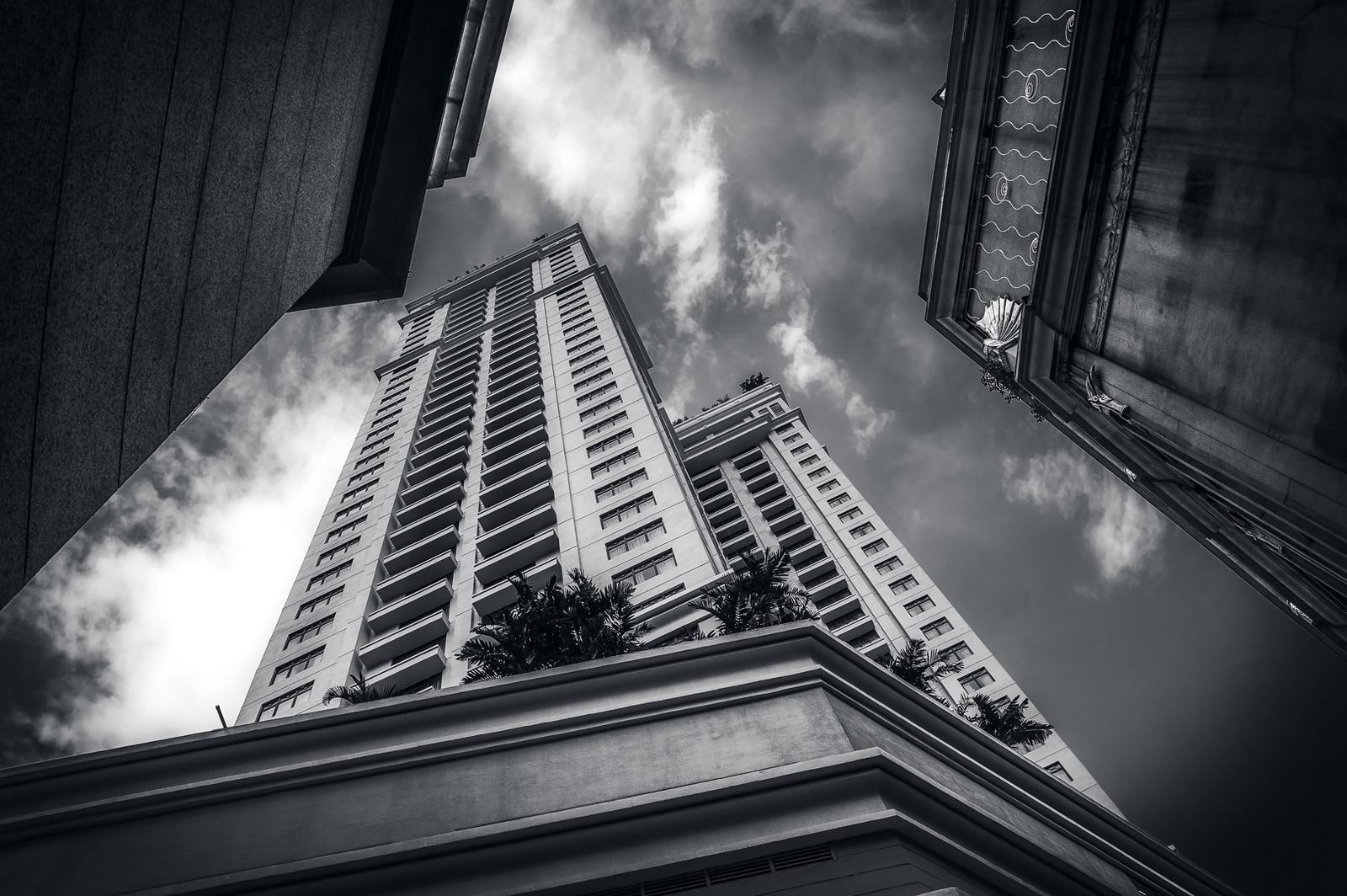 Kuala Lumpur 23