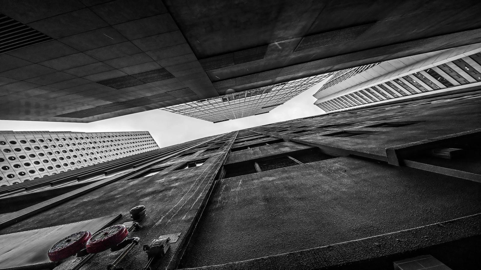 Hong Kong 26