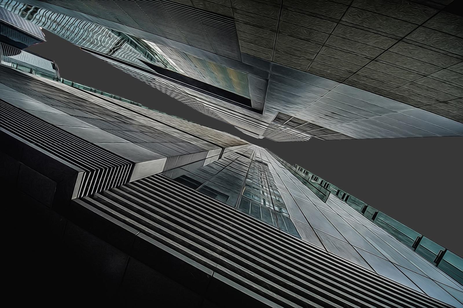 Hong Kong 42