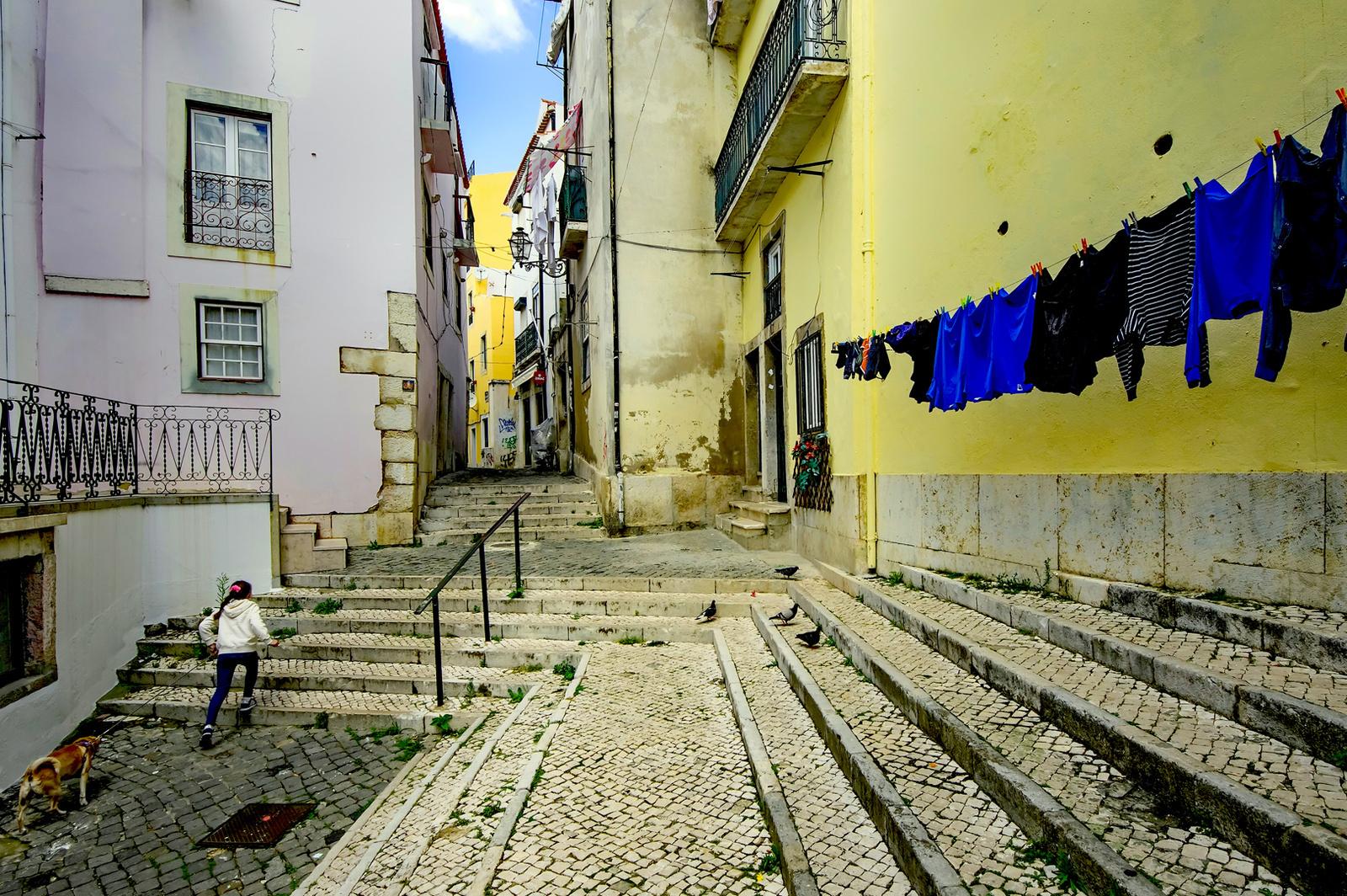 Lisszabon 2