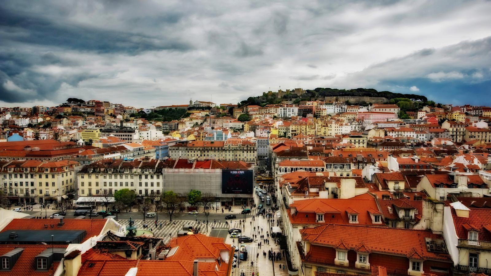 Lisszabon 3