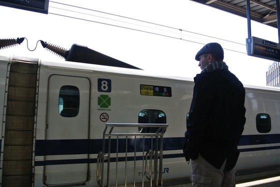DSC 3019