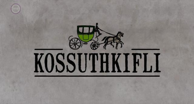 Kossuthkifli1 00