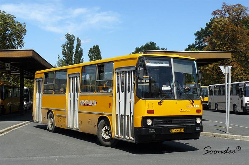 0051 ckh916