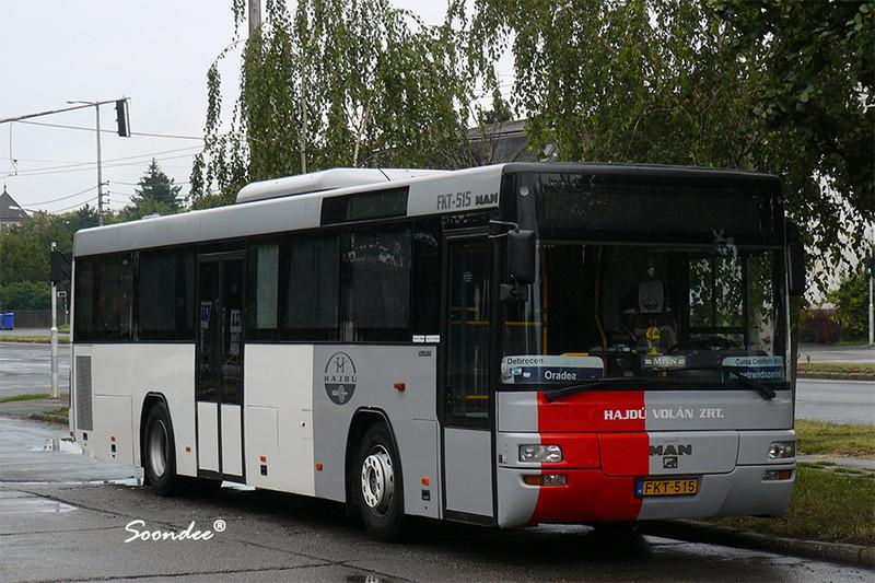 0072 fkt515