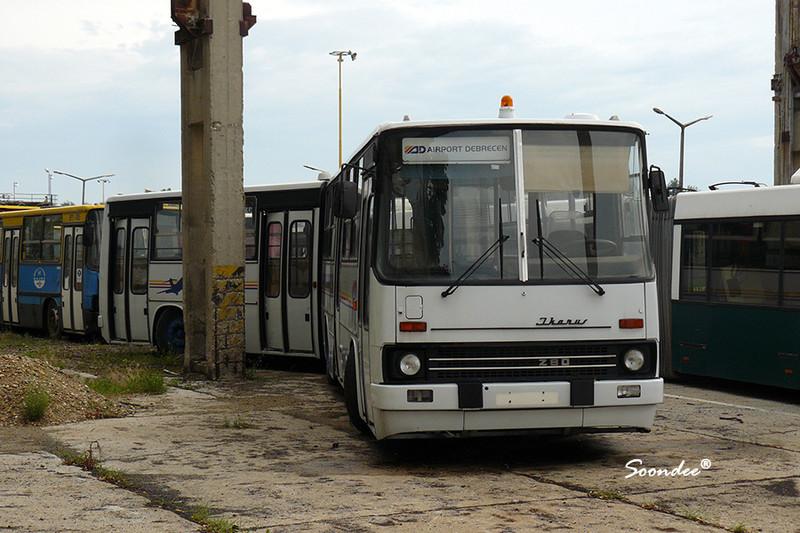0076 airdeb