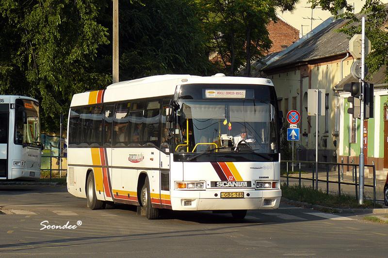 0086 gbg586