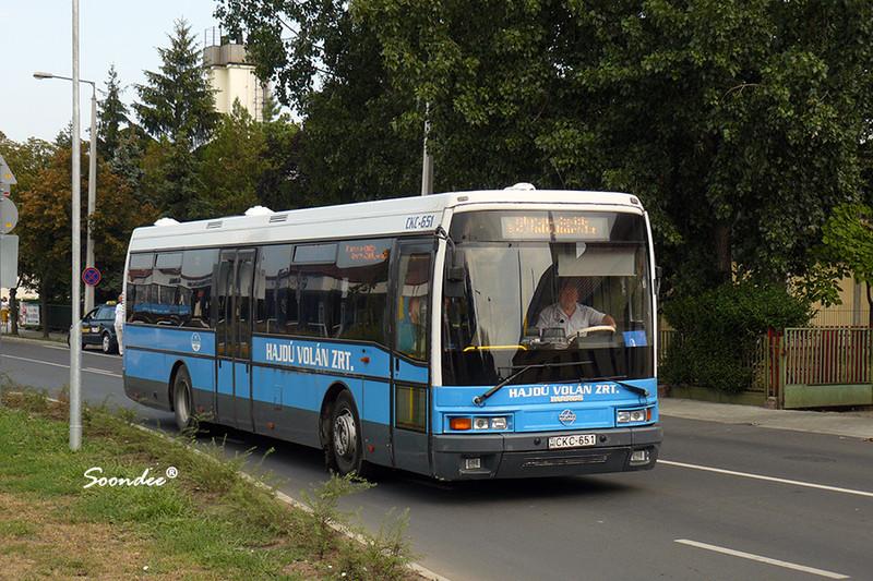 0089 ckc651