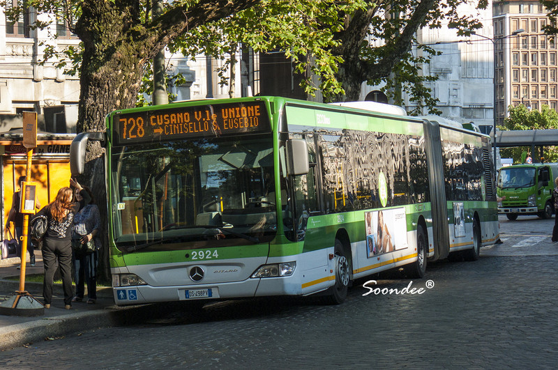 018 DS-498PV