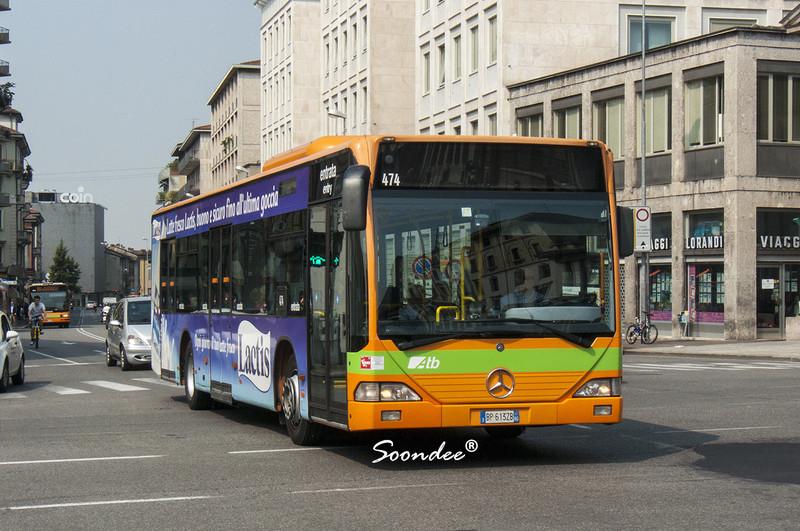021 BP-613ZB