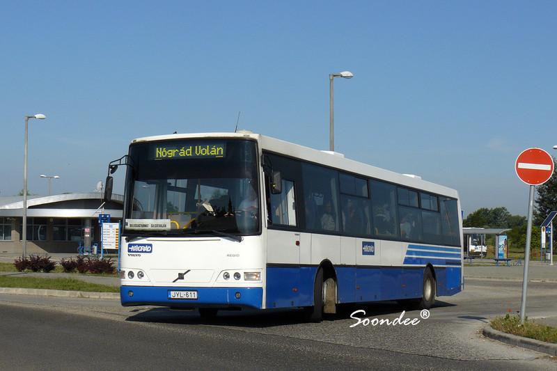 004 jyl611