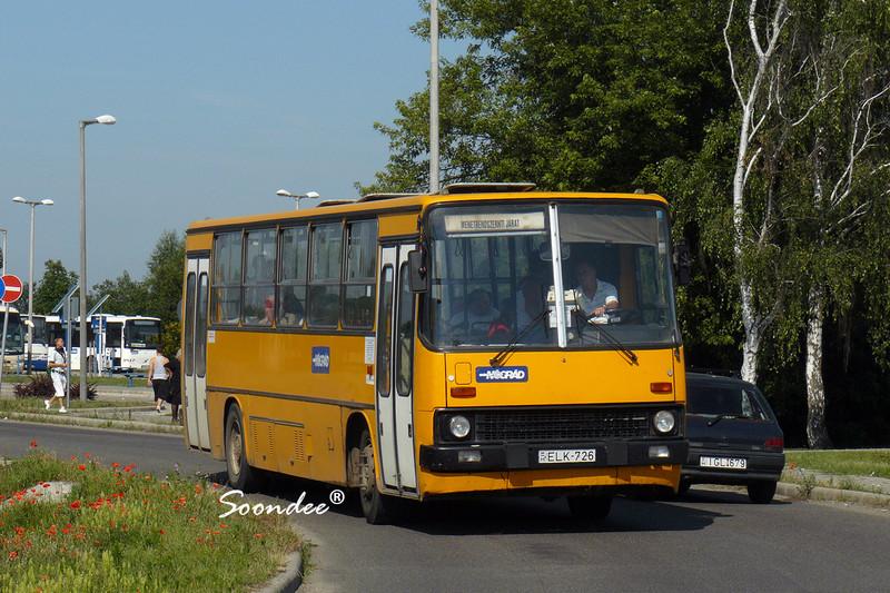 006 elk726