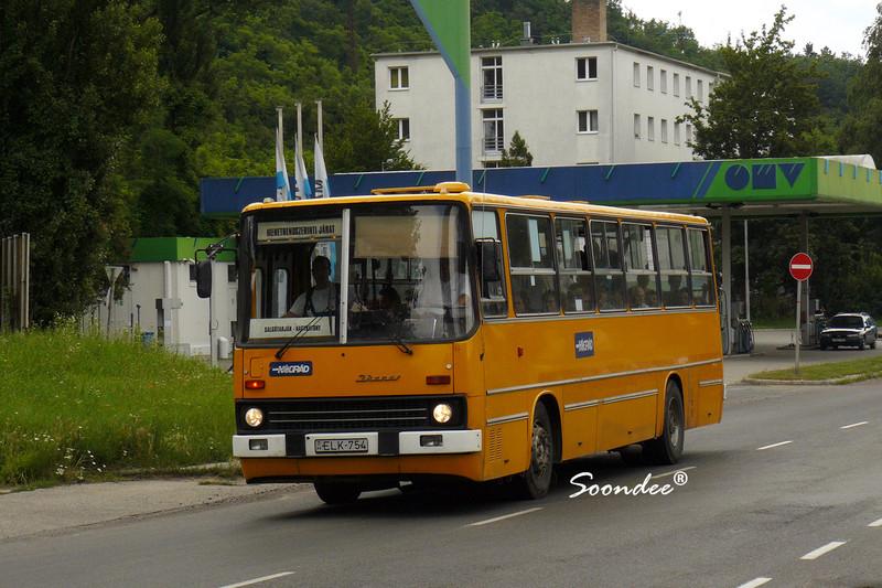 018 elk754