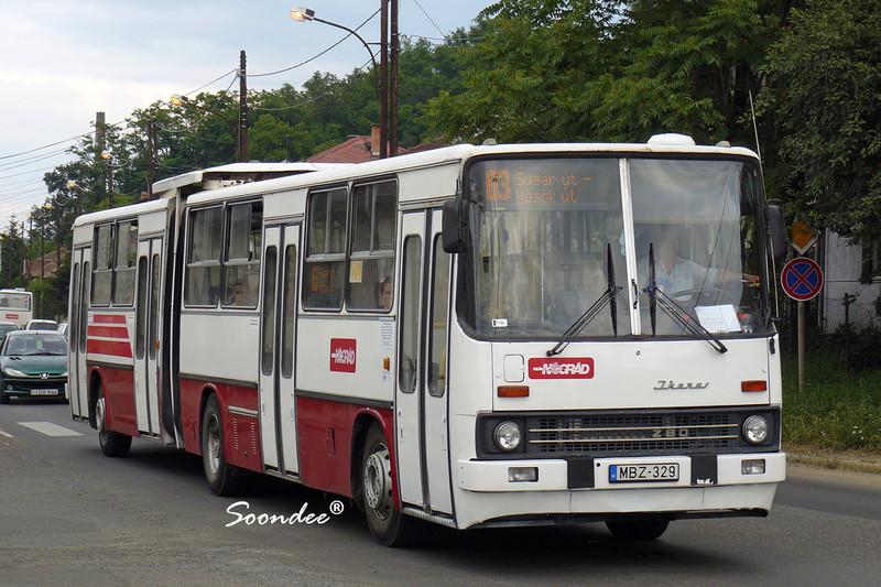 026 mbz329