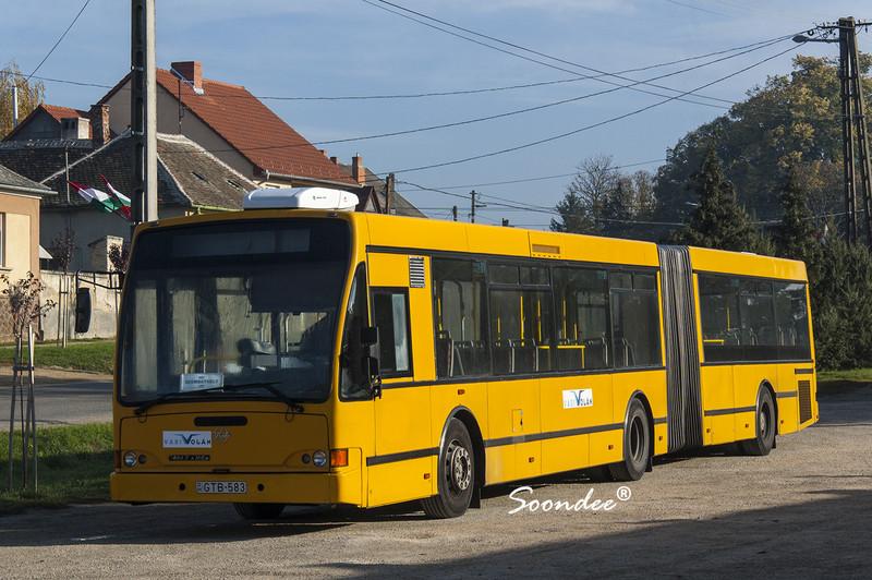 011 gtb583