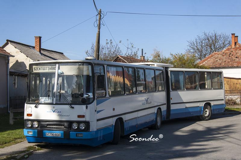 018 ctk837