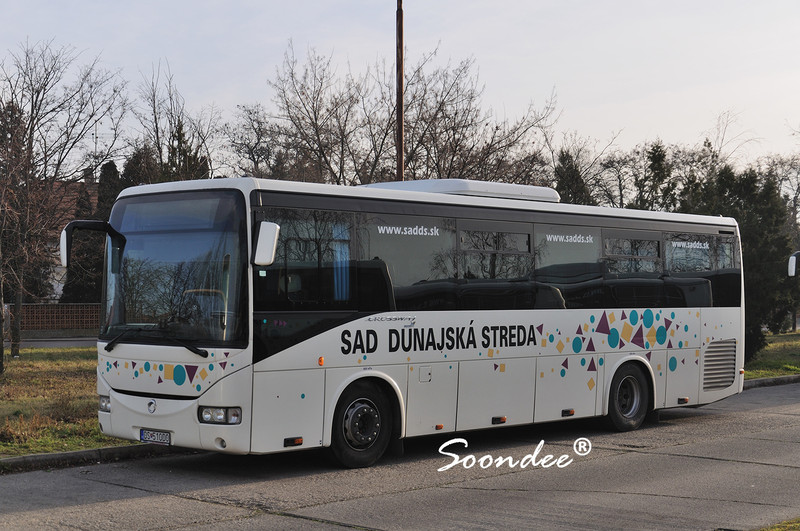 005 ds510do
