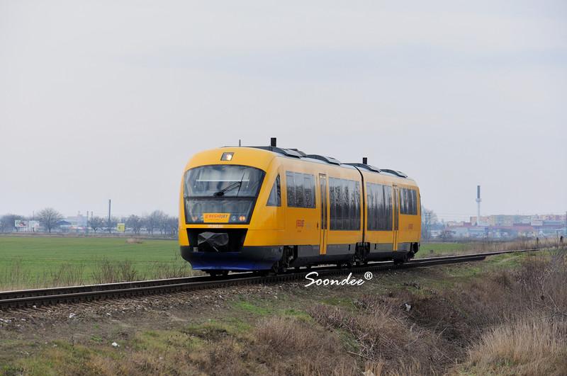 017 regiojet2