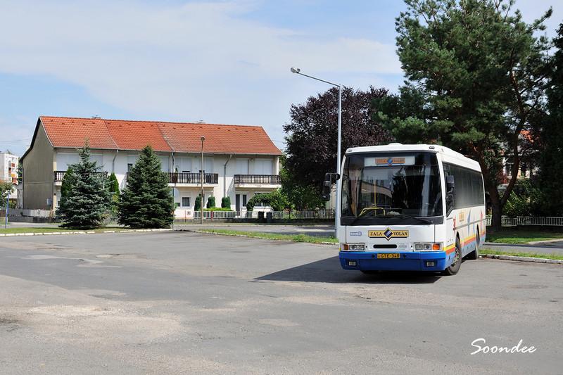 024 gte340