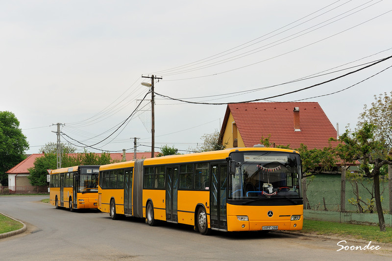 025 hpf268