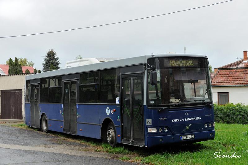 037 ktk392