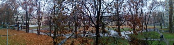 pushalias: WP 20121215 11 32 00 Panorama