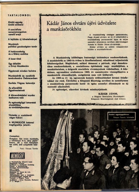 002 Munkasor 1966 01
