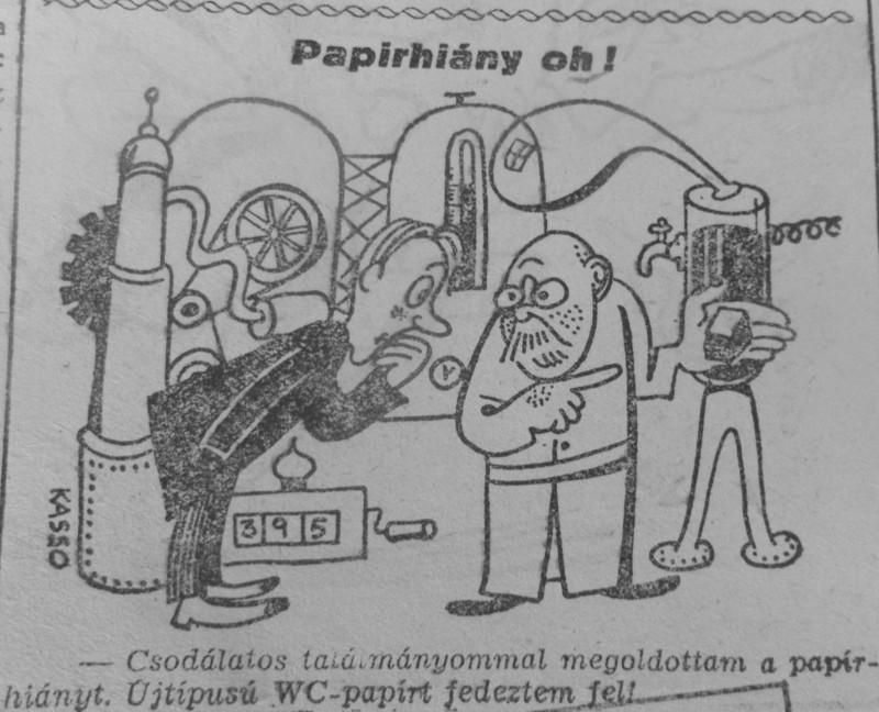 Karikatúra 03