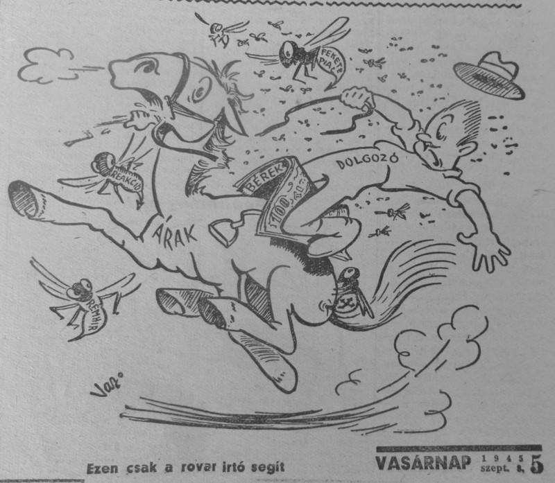 Karikatúra 05
