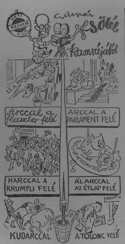 Karikatúra 07