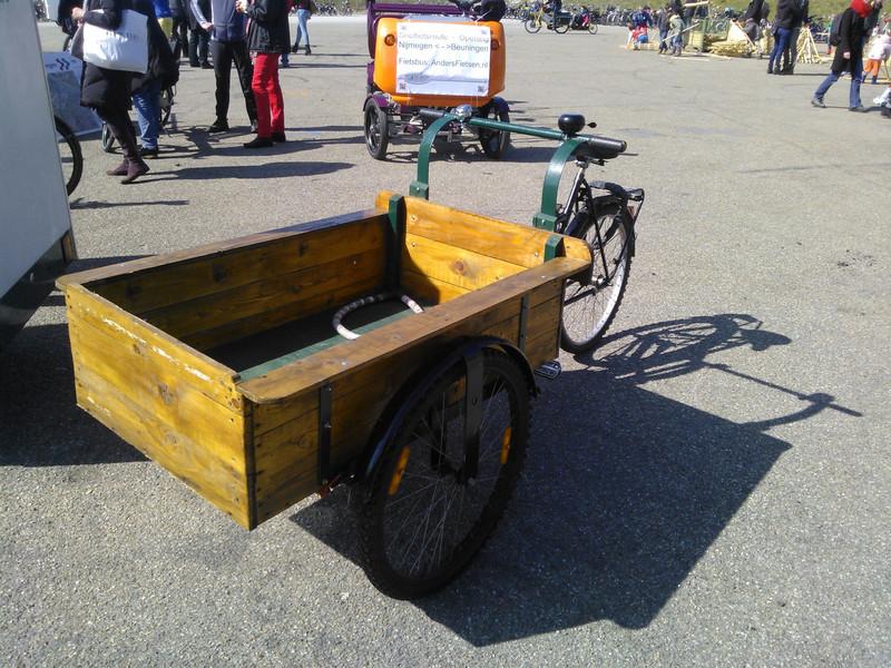 Klasszik tricikli