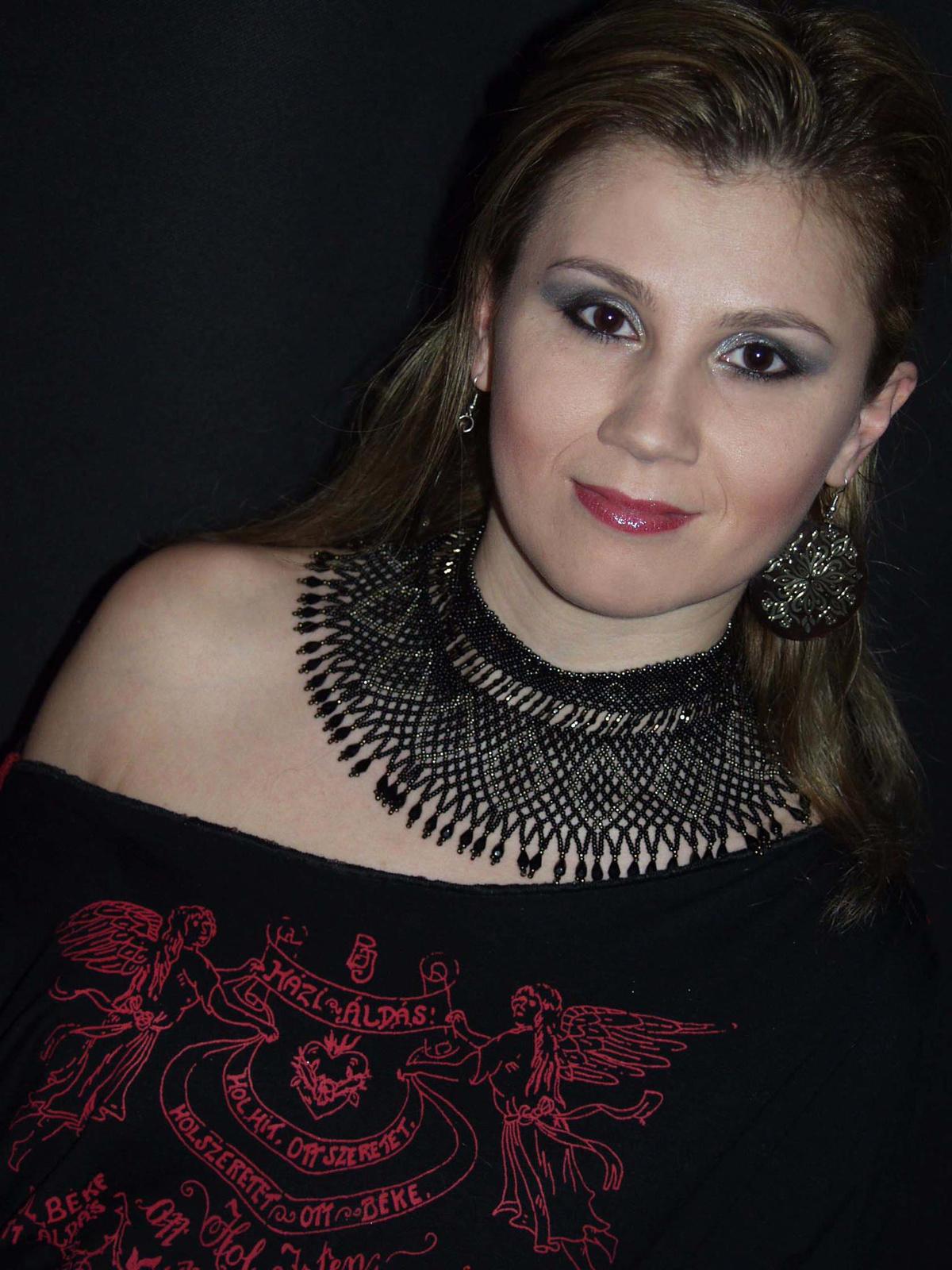 portré 14