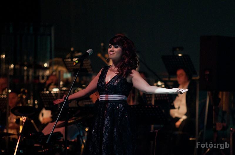 koncert 25