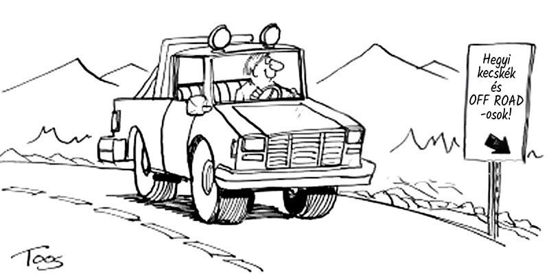 www.cartoonstock.com/cartoonview.asp?catref=aton1356