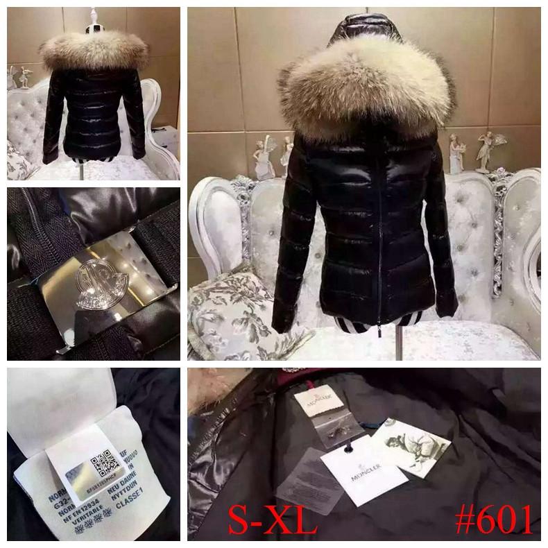 Választható típusok (rendelésnél kérlek a választott kabát számát írd)  629d1ebe80