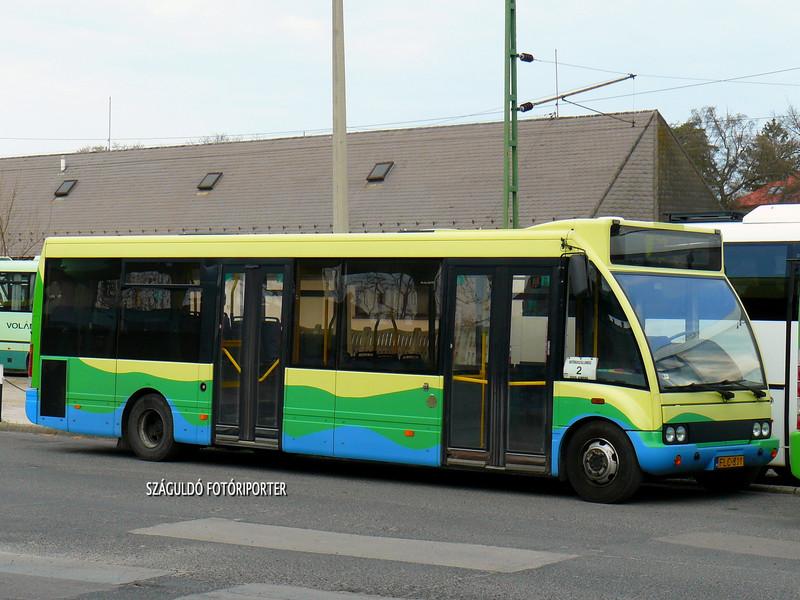 FLC-811