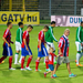 2015-08-01 20:32:00 - Vasas FC - Ferencvárosi TC, NBI 3. forduló
