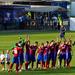 2015-08-08 18:01:00 - Békéscsabai Előre 1912 FC - Vasas FC, NBI 4. forduló